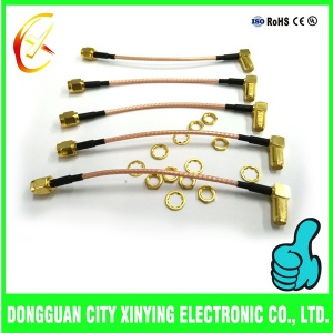 environment friendly premium sma connector sma straight connector